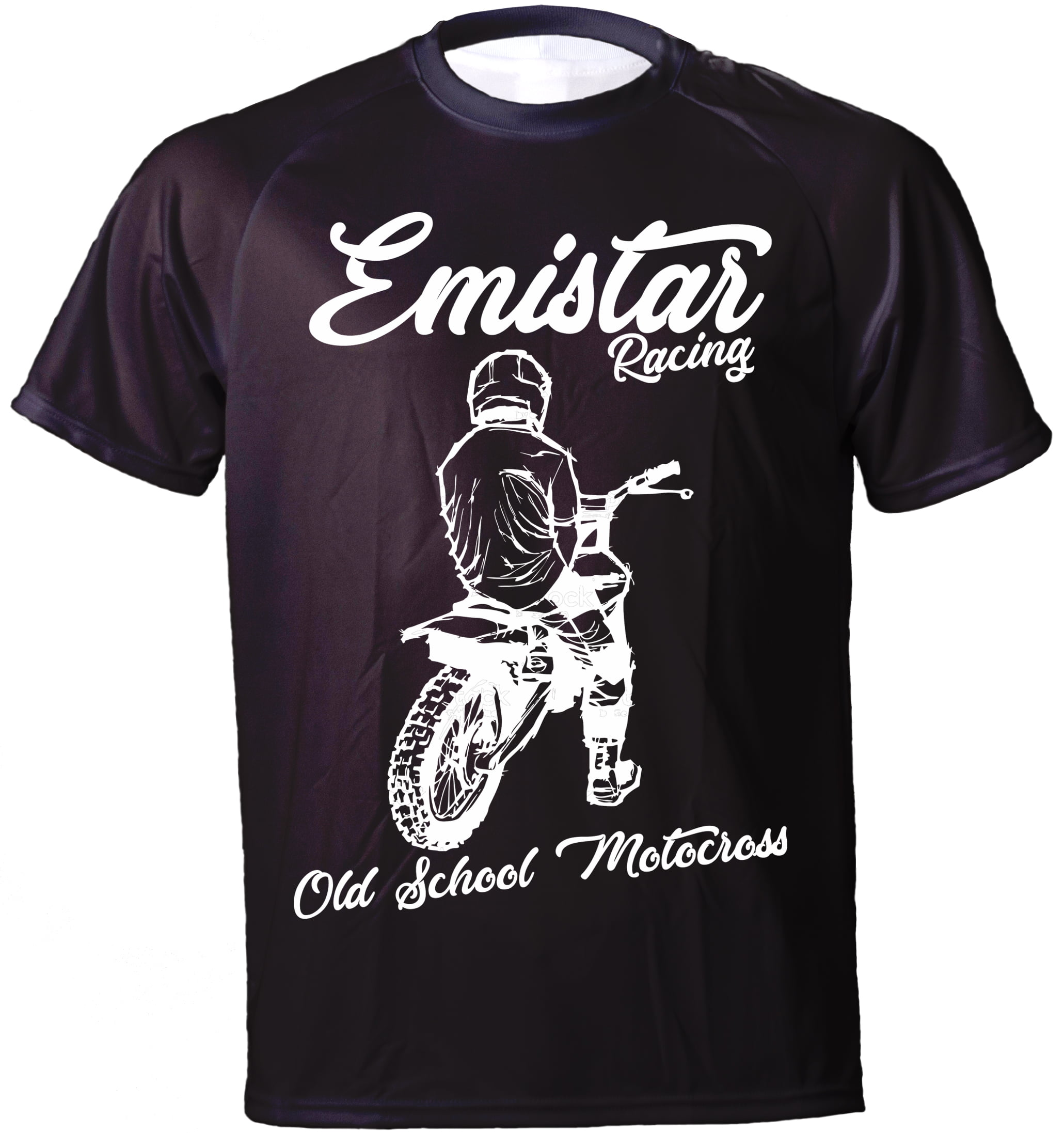 Camisa Casual Off Road