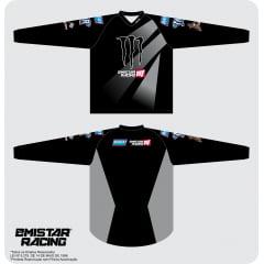 Camisas Off Road Personalizadas